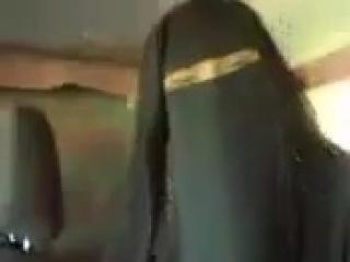 horny arab girls from yemen