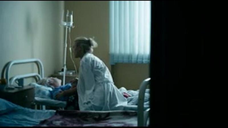 Андрейка 2 серия из 4 2012