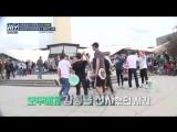 20.05.16 Hit Maker Эпизод 3 - Командное выступление