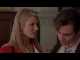 Маска (1994) супер фильм