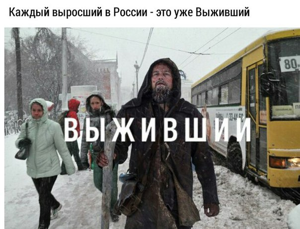 Растет количество уголовных преступлений на оккупированной территории Донбасса. Вооруженные боевики обчищают магазины, - пресс-центр АТО - Цензор.НЕТ 856