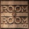 Room4room