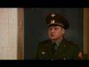 Кремлёвские курсанты 1 сезон 33 серия (СТС 2009)