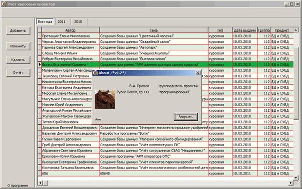 скачать c++ builder 2010