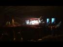 Я! ИСКАЛА !ТЕБЯ! Чами-чами-чами-чами.... Всё было ради этого концерта.Концепция  длинной в 16 лет... Любимая Z... Олимпийский вз