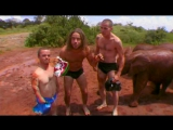 wildboyz season 2 episode 3