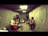 ШУМ-92 - Radioactive (Imagine Dragons cover)