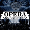 OPERA CONCERT CLUB