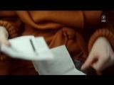 Место преступления: Ник Чиллер 1 серия (2016) HD [ViruseProject]