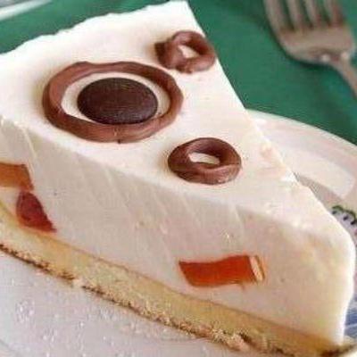 Тортик Кортик