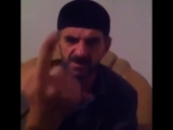 Асхаб Бурсагов, Беги Конор