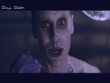 Suicide Squad - Scars (Boy Epic)