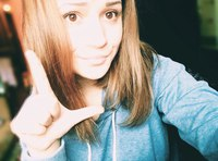 Катерина Пистолетова, Михайловка - фото №15