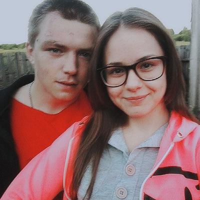 Вероника Лёвкина