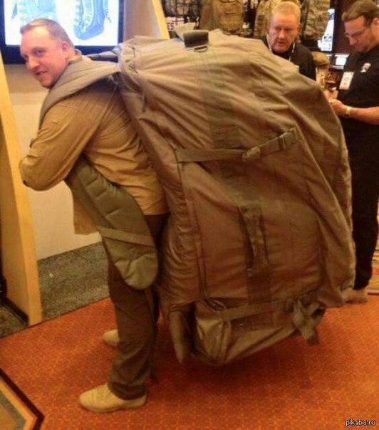 В киевском метро задержали мужчину с боеприпасами - Цензор.НЕТ 8744