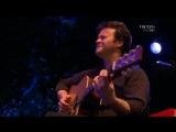 Sylvain Luc 2010 Mezzo Live HD [FULL CONCERT]