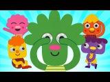 Hide And Seek Kids Songs Super Simple Songs