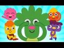 Hide And Seek | Kids Songs | Super Simple Songs