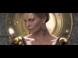 Белоснежка и охотник 2 | Русский дублированный трейлер фильма (2016) (HD)