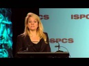 ISPCS 2013: Keynote Address- Gwynne Shotwell