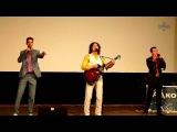 Концерт группы САДко в Центре досуга