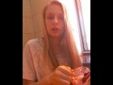 damika_uko video