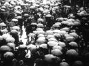 Йорис Ивенс/Дождь/1929
