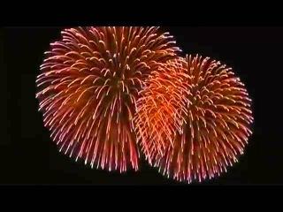 Sydney, Australia Fireworks New Year's Eve Fireworks - АВСТРАЛИЯ 2016 - BEST TV