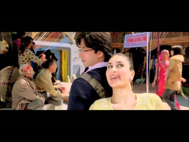 Yeh Ishq Haaye Jab We Met 1080p