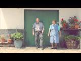 FABRI FIBRA &amp CROOKERS - L'ITALIANO BALLA VIDEO UFFICIALE