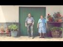 FABRI FIBRA CROOKERS - L'ITALIANO BALLA VIDEO UFFICIALE
