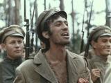 Валерий Золотухин и Александр Хочинский - Марш четвертой роты (Держись, буржуй...)