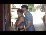 Romeo Santos - Odio Feat. Drake Coreografia John Luna y Chachi del Castillo