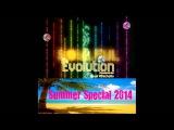 Boy Orlando - Kissin' &amp Huggin' Pt. 2 (Jay Vegas Remix)