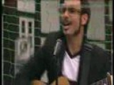 La Rocca - Ein Rudi Voller
