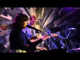 Gabrielle Aplin-salvation live 20131213