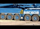 LTM 11200 9-1 SARENS Positionnement et calage - Leuze B - Interlev.wmv