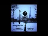Behzad Leito ft Laleh - Farda ( Live Tomorrow Remix )