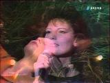 Джемма Халид - Марш Одиноких Женщин (1991 год)