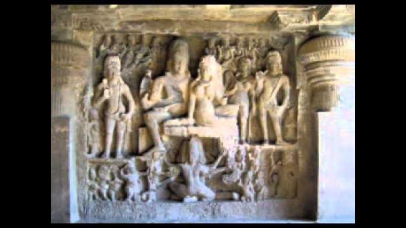 Jaya Jaya Shiva Shambho *✿* Mantra Healing - Sanación
