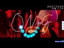 OSU! The Quick Brown Fox feat Hata-tan - The Big Black Cover nightmare