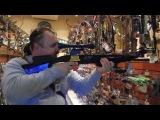 АМЕРИКА #294 Все для Охотника Рыболова и Туриста Outdoor World