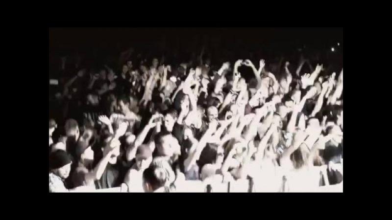 ZV!K - Lost Party 27.12.15 - Приглашение