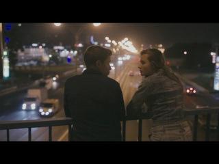 ФИЛЬМ 14+ История первой любви (2015) с английскими субтитрами