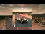 Gareth Emery feat. Christina Novelli - Dynamite