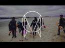 Skrillex Team EZY (ft. NJOMZA) - Pretty Bye Bye