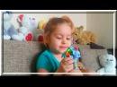Новая игрушка Мой Маленький Пони/My Little Pony.