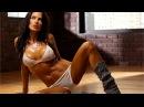 Фитнес Мотивация к спорту от красивой фитоняшки! Fitness motivation