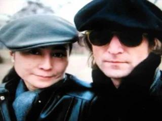 ✡ John Lennon — Last Home Taping Session Nov 14,1980 ❄