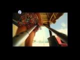 Рекламно-региональное окно (4 канал - Пятница!, 23.06.15)